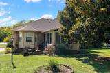 2721 Learcrest Ct - Photo 29