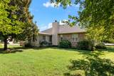 2721 Learcrest Ct - Photo 30