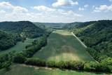 0 Jennings Creek Hwy - Photo 8