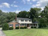 MLS# 2294414 - 201 Jefferson Dr in Monticello Subdivision in Franklin Tennessee - Real Estate Home For Sale
