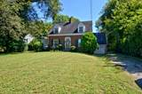 MLS# 2294431 - 2909 Compton Rd in Stokes Tract Subdivision in Nashville Tennessee - Real Estate Home For Sale