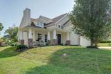 MLS# 2294443 - 1025 Pawnee Trl in Cumberland Station At Wils Subdivision in Madison Tennessee - Real Estate Home For Sale