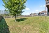 1736 Autumnwood Blvd - Photo 36