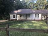 MLS# 2294451 - 1640 Primm Rd in Bethany Hills Subdivision in Ashland City Tennessee - Real Estate Home For Sale