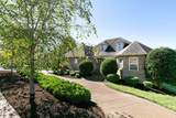 MLS# 2294454 - 123 Stillwater Trl in Cumberland Place Sec 7 Subdivision in Hendersonville Tennessee - Real Estate Home For Sale