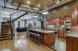 207 3rd Ave - Photo 13