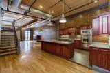 207 3rd Ave - Photo 15
