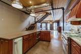 207 3rd Ave - Photo 16