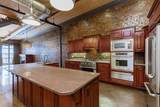 207 3rd Ave - Photo 17