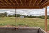 5973 Buckner Rd - Photo 15