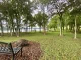 1728 Lake Grassland - Photo 37