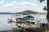 1728 Lake Grassland - Photo 38