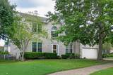 MLS# 2294496 - 116 Tyne Dr in Founders Pointe Sec 8 Subdivision in Franklin Tennessee - Real Estate Home For Sale