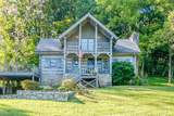 MLS# 2294513 - 125 Hogans Branch Rd in G C Sisco Farm Subdivision in Goodlettsville Tennessee - Real Estate Home For Sale