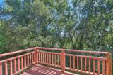 5510 Country Dr - Photo 37