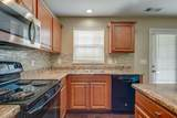3124 Blakely Dr - Photo 16
