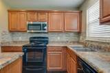 3124 Blakely Dr - Photo 18