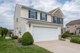 3124 Blakely Dr - Photo 3