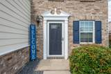 3124 Blakely Dr - Photo 4