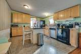 3821 Greenfield Bend Rd - Photo 9