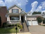 MLS# 2294566 - 316 Meadowglade Ln in Moores Landing Sec 2 Subdivision in Franklin Tennessee - Real Estate Home For Sale
