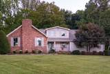 MLS# 2294590 - 1103 Chelsey Ct in Hillview Est Sec 2 Subdivision in Brentwood Tennessee - Real Estate Home For Sale