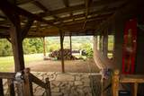 8280 Hartsville Pike - Photo 5