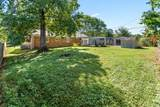 210 Alfred Dr - Photo 16