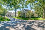 MLS# 2294622 - 800 Lynnwood Blvd in Tyne Meade Subdivision in Nashville Tennessee - Real Estate Home For Sale