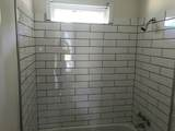 1714 16th Ave - Photo 2