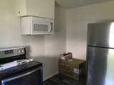 1714 16th Ave - Photo 3