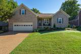MLS# 2294660 - 128 Middleboro Cir in Dallas Downs Sec 8 Subdivision in Franklin Tennessee - Real Estate Home For Sale
