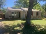 115 Pebble Creek Dr - Photo 1