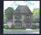 MLS# 2294675 - 1800 E Eliot Road, Lot # 2185 in WESTHAVEN Subdivision in Franklin Tennessee - Real Estate Home For Sale