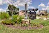 MLS# 2294703 - 7018 Farmhouse Dr in Tap Root Hills Sec5 Subdivision in Franklin Tennessee - Real Estate Home For Sale