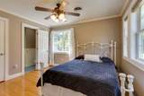 309 Womack Rd - Photo 15