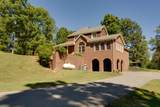 309 Womack Rd - Photo 30