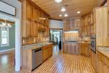 309 Womack Rd - Photo 4