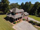 309 Womack Rd - Photo 32