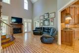 309 Womack Rd - Photo 9