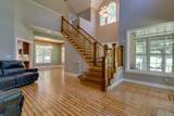 309 Womack Rd - Photo 10