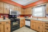 8240 Old Springfield Pike - Photo 11