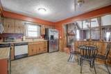 8240 Old Springfield Pike - Photo 13
