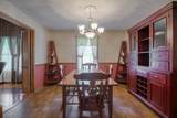 8240 Old Springfield Pike - Photo 14