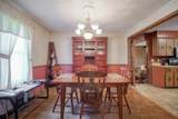 8240 Old Springfield Pike - Photo 16