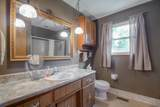 8240 Old Springfield Pike - Photo 18