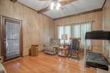 8240 Old Springfield Pike - Photo 23
