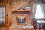 8240 Old Springfield Pike - Photo 7