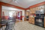 8240 Old Springfield Pike - Photo 10