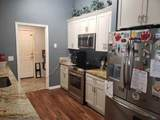 101 Couchville Pike - Photo 12